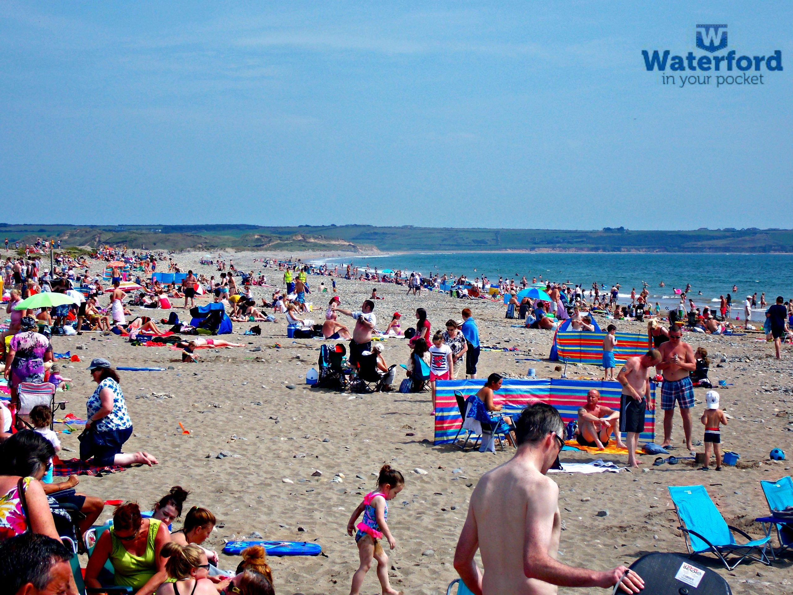 10 Reasons Not to Visit Waterford