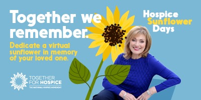 Waterford Hospice