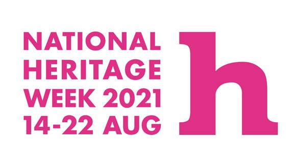 Heritage Week Waterford 2021